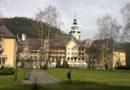Hunguest Hotels: leépítés és állami támogatás
