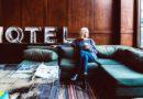 Megtörnék az Airbnb és a Booking uralmát a franciák