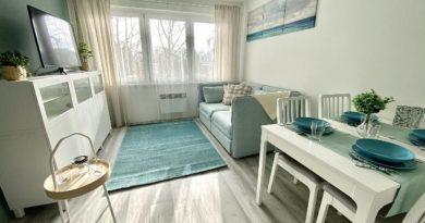 Luxus, vagy okos befektetés a saját nyaraló a Balatonnál 13,8 millióért?