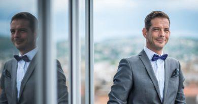 Egyelőre kivárás és óvatosság jellemzi az ingatlanpiacot – interjú