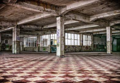 Új támogatás: a rozsdaövezetekben tényleg nulla lesz a lakásáfa!