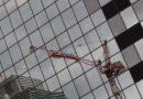 Új tulajhoz került az ismert budapesti irodaház