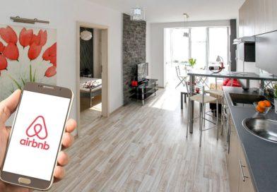 Airbnb-fenyegetés: ki mit gondol a rövid távú lakáskiadás szigorításáról?