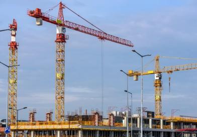 Merre tart a lakásépítés most Magyarországon?