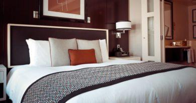 Megújul a hotelek besorolási rendszere