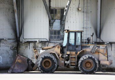 Beruházók és vevők mind a rozsdaövezeti szabályozást várják