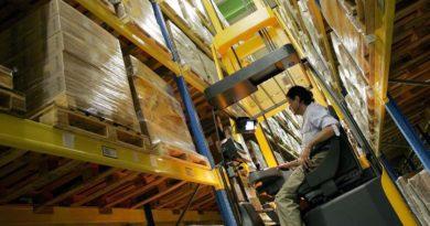 Nagyszabású logisztikai fejlesztés indul Ferihegyen