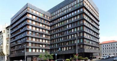 Meghökkentő párosítás – az állam szabadulna emblematikus épületeitől