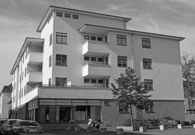 Bauhaus – a trendi hívószó, ami sokszor becsapós…