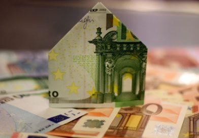 Nagyon megéri alkudni az árból, ha lakáshitelből vennél ingatlant!