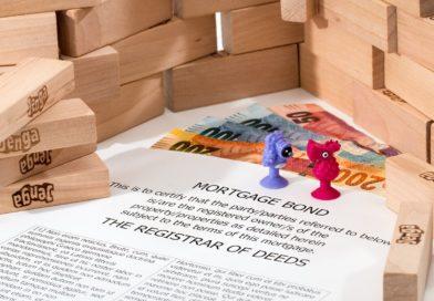 Micsoda?! Leléptek a külföldi vevők az ingatlanpiacról?