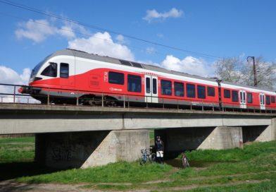 Felértékelődhet a Népliget környéke és Dél-Buda – friss vasúti és kerékpáros tervek