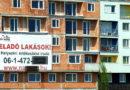 Lakáspiac: megmozdultak a fejlesztők az új csokos hírre