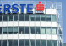 Bejelentette az Erste, vége a lakástakaréknak