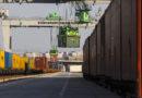 Segítséget kérnek a vasúti árufuvarozók