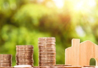 Saccold meg, mennyit ér! – vagy válaszd inkább a DH új ingatlanértékbecslő kalkulátorát, ami pontosabb