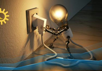 Évi akár 20%? Hol kap ennyit a pénzére? Költsön energiatakarékosságra!
