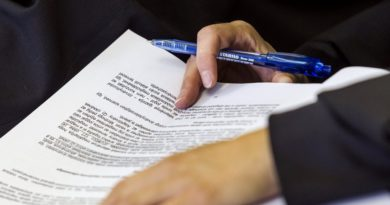 Nehéz helyzetbe került adósokat hitegetett a cég: lecsapott az MNB