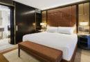 Megszabadul pesti szállodájától a Hilton