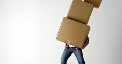 Ünnepi roham: ekkor lehetnek túlterheltek a csomagszállító cégek