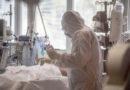Covid-hotelekbe zárnák a nem súlyos fertőzötteket Olaszországban