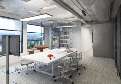 A MadiLancos Studio a ZenGardenbe költözik