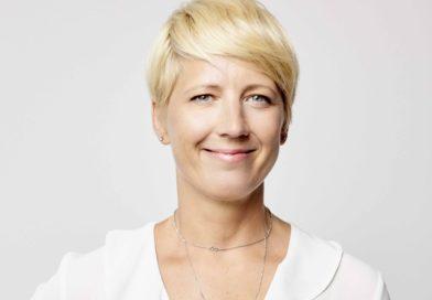 Az ingatlankezelés a bérlőkkel kezdődik: új ingatlankezelési vezető a ConvergenCE-nél