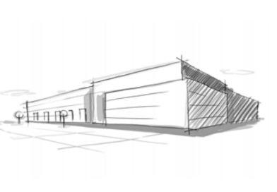 A Magyar Honvédség új központja Veszprémben