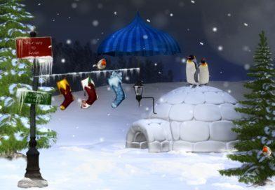 Itt a tél – így készítsd fel a lakásod, házad, nyaralód a mínuszokra!