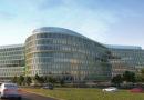 Koronavírus: átalakul az irodapiac a járvány hatására