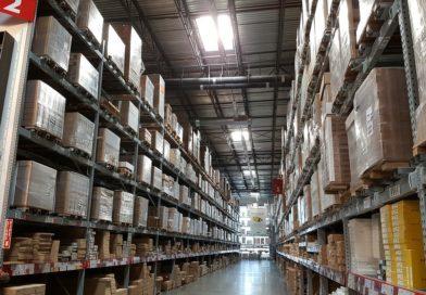 Rekordot rekordra halmoz az e-kereskedelem