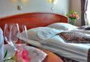 Áprilisi nyitásra készül Mészáros Lőrinc szállodája