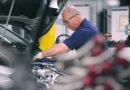 Nagy változás jöhet a magyar autógyártóknál