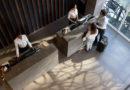 Tizenkét új szálloda nyílt Magyarországon