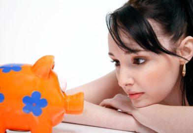 5 fontos dolog, ha Babaváró hitelből vennél ingatlant