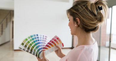 Így kombináld okosan a lakás színeit: 4 aranyszabály, amitől gyönyörű lesz a végeredmény