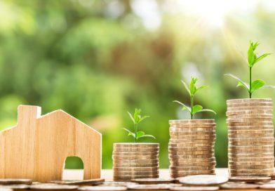 CSOK ingatlanban vállalkozás? Mutatjuk, hogyan lehetséges!