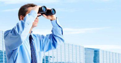 Irodapiac: marad a bizonytalanság