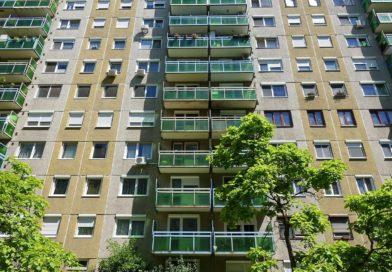 Önkormányzati lakások – fillérekért lehet megvenni a maradékot?