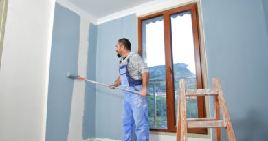 Mennyi ideje kell a lakásban élni, hogy felújítási támogatást kérhess? 4 apró feltétel, amivel sokan későn szembesülnek
