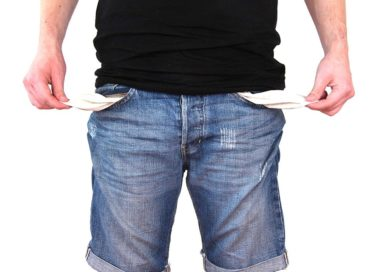 1,7 millió forintodba fájhat, ha kihasználod az új hitelmoratóriumot!