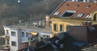 Bonyolultabbá válhat a társasházi lakásfelújítás – itt is törvényt módosítanak