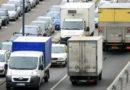 A fuvarozás hatékonyabb ellenőrzését szorgalmazzák a logisztikai cégek