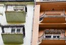 Szociális lakásügynökség létrehozását javasolja az LMP