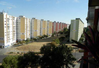 Dél-Pesten 10-20 százalékos a lakásárak emelkedése