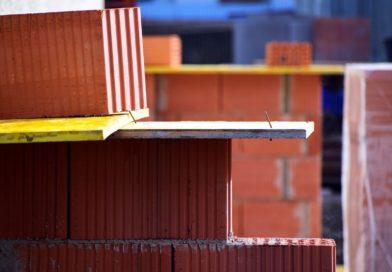 Megállhat végre az építőanyagok drágulása?