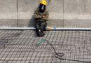 A románoknak nagyon megy az építés