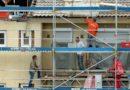 Folyamtos drágulásra és egyre hosszabb várakozásra készülhetnek a lakásfelújítók