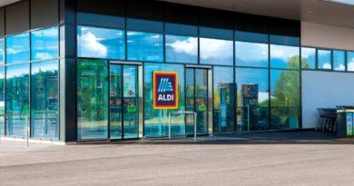 Jelentős beruházás az Aldinál, változás jön a hűtőpultoknál és a pékségeknél is