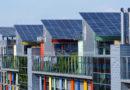 Kötelező napelem-telepítést ír elő Berlin